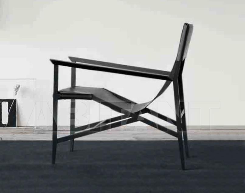Купить Кресло Pianca Divani D9TT077