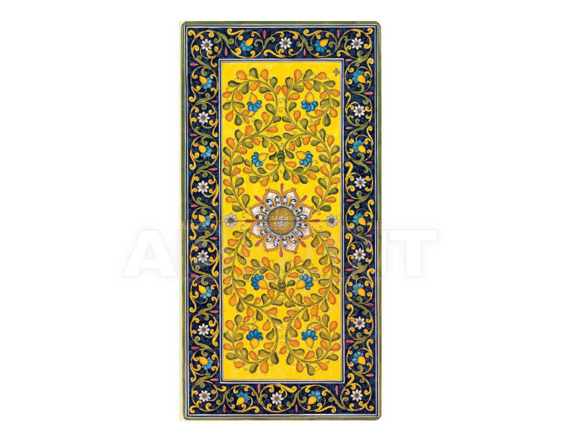 Купить Топ Domiziani Classic Sun sun 90 180 x 100