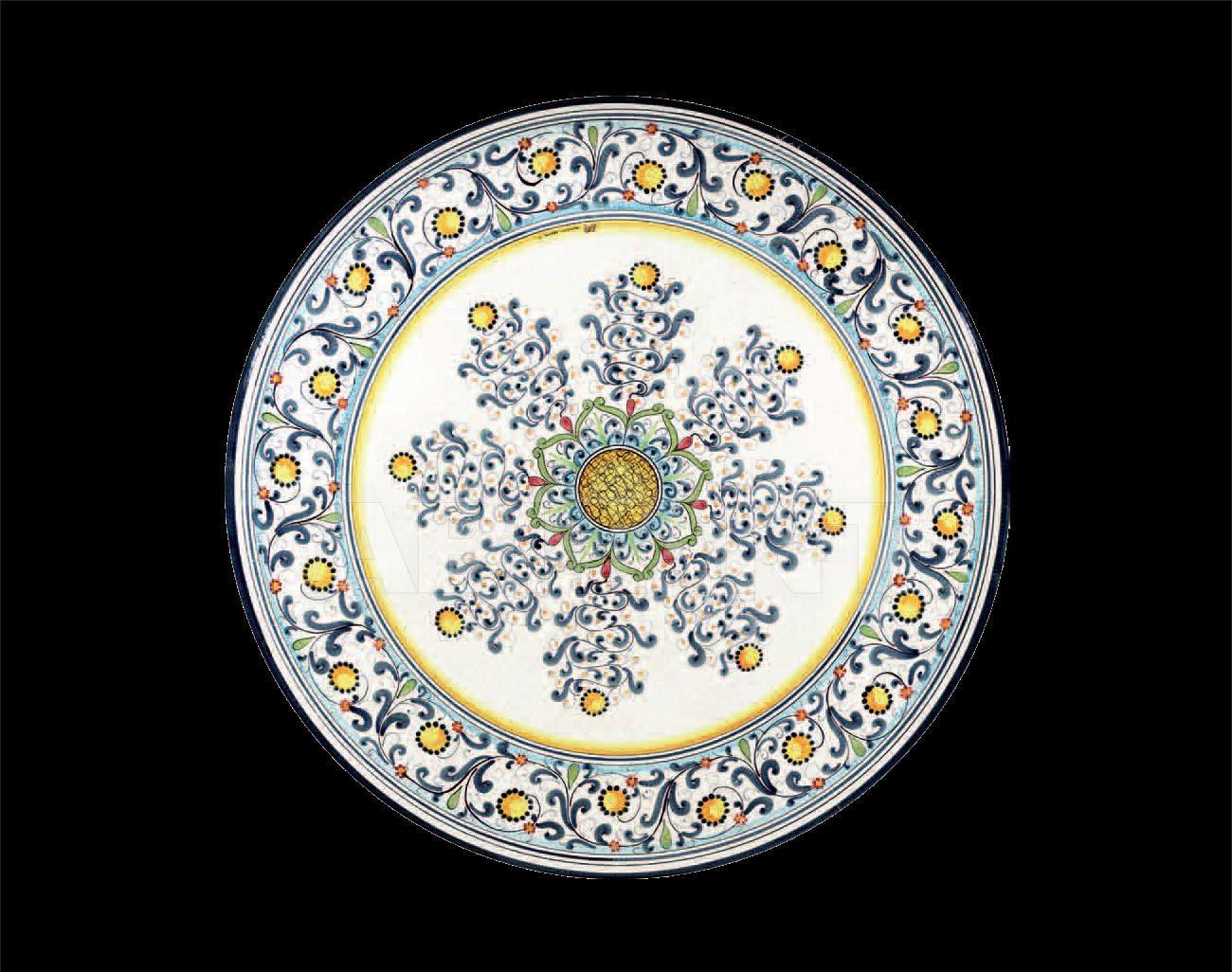 Купить Топ Domiziani Classic Sun sun 39 60 x 60