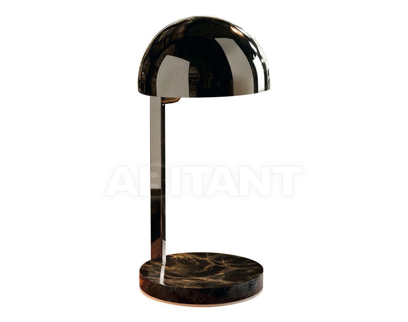 Купить Лампа настольная JULIETTE Penta Tavolo 1305-03 LARGE