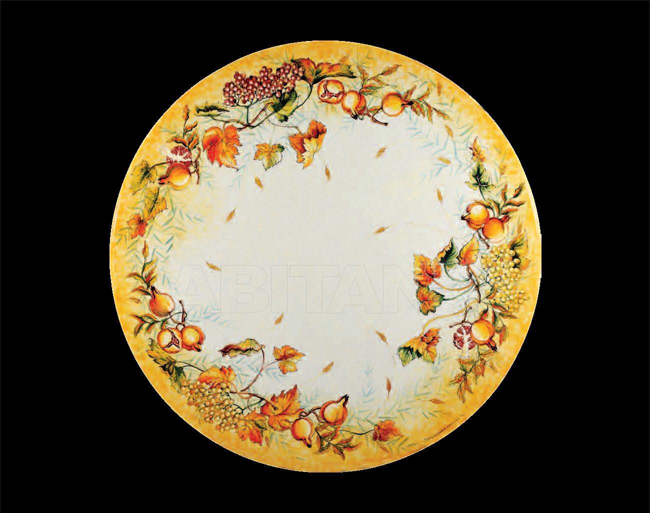 Купить Топ Domiziani Classic Sun sun 143 nocciola 60 x 60