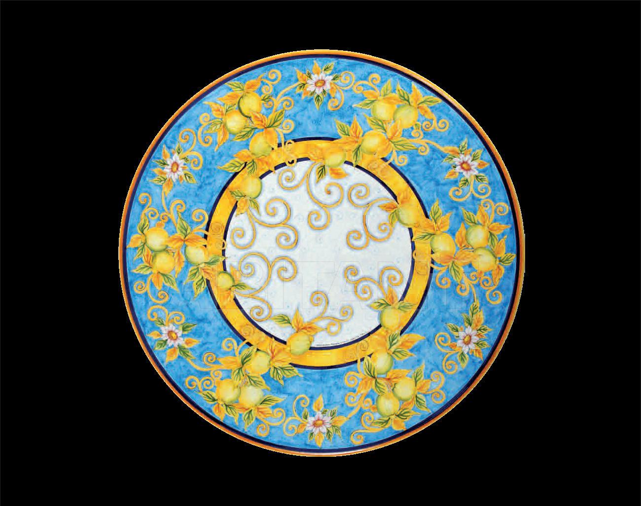 Купить Топ Domiziani Classic Sun sun 157 60 x 60