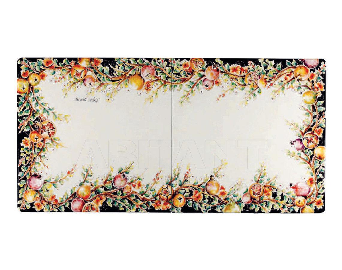Купить Топ Domiziani Classic Sun syl 13 250 x 125
