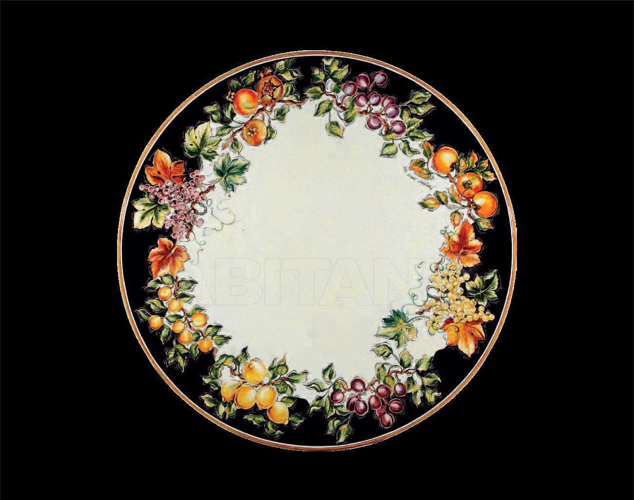 Купить Топ Domiziani Classic Sun sun 231 60 x 60