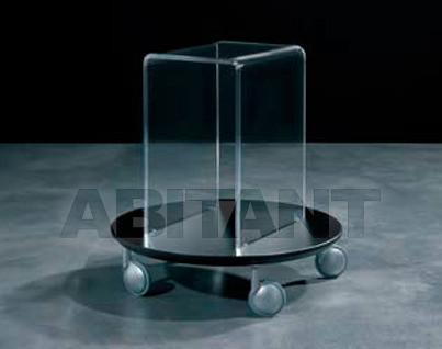 Купить Стол сервировочный Emporium Living CL231 2