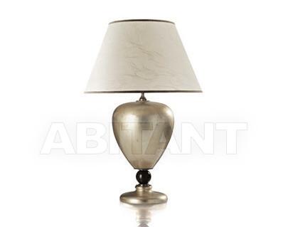 Купить Лампа настольная Le Porcellane  Home And Lighting 02559