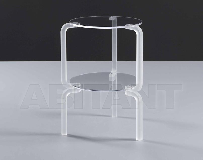 Купить Столик приставной Emporium Living CL 213