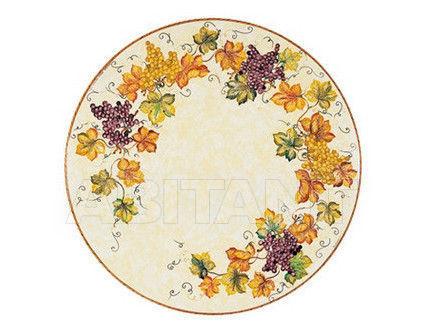 Купить Топ Domiziani Classic Sun sun 107  60 x 60