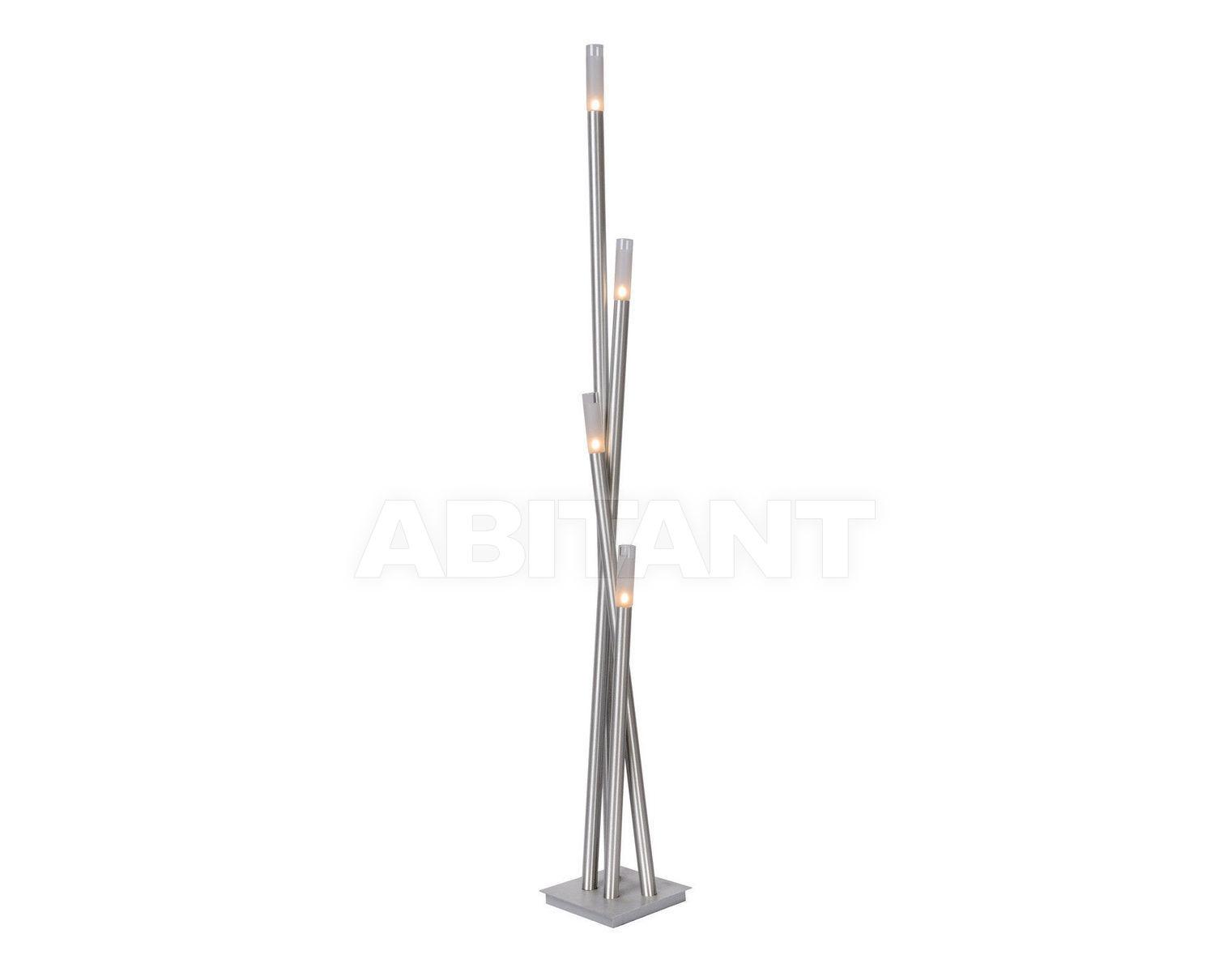 Купить Лампа напольная Lucide  Floor & Table Lamps 12758/24/12