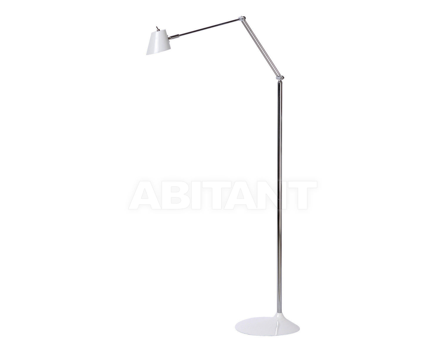 Купить Торшер Lucide  Floor & Table Lamps 30706/05/31