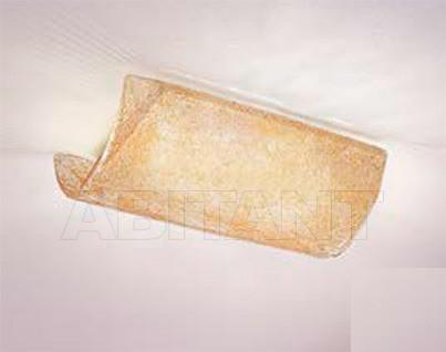Купить Светильник Sylcom s.r.l. Stile 213 D GR.A