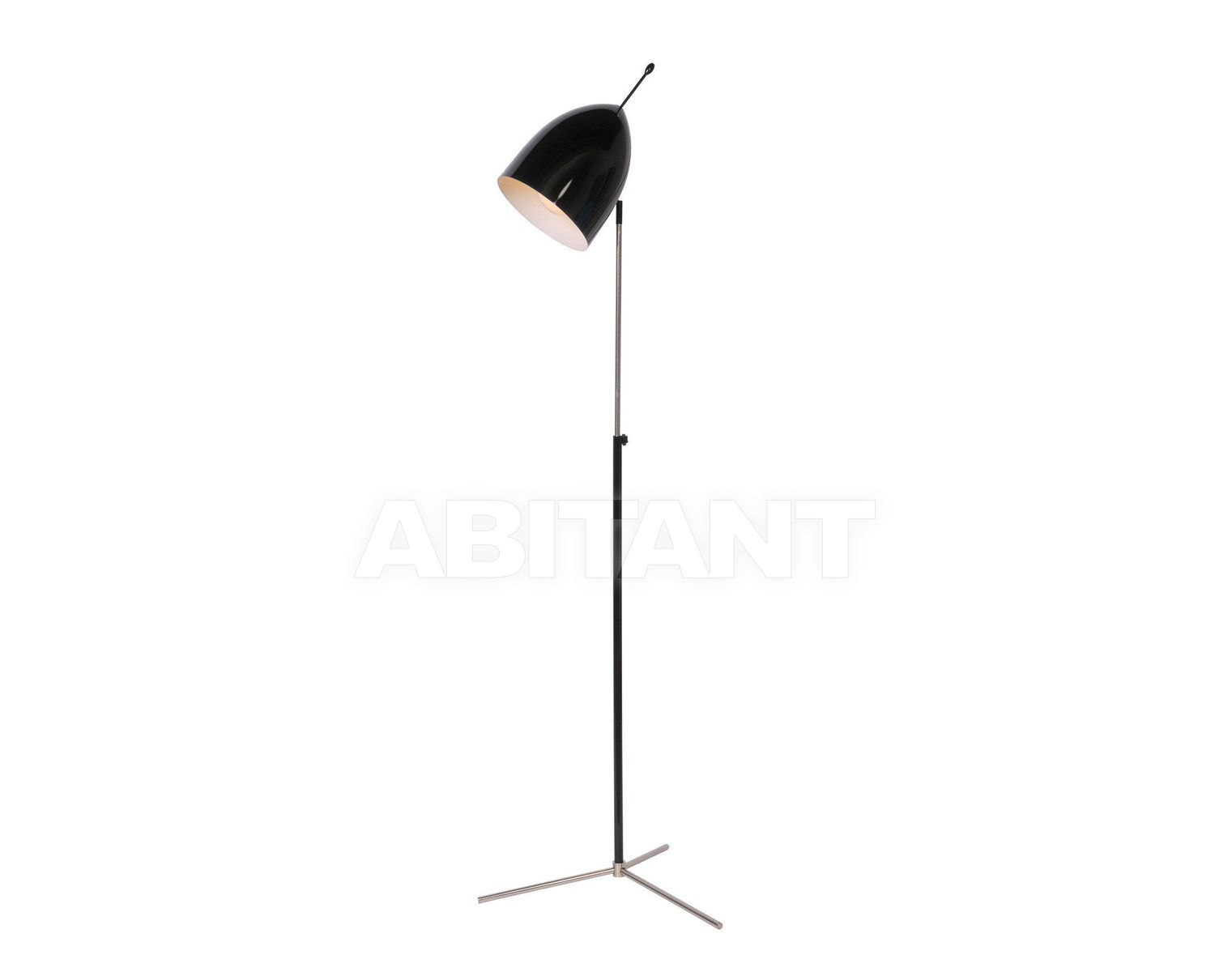 Купить Торшер Lucide  Floor & Table Lamps 31741/01/30