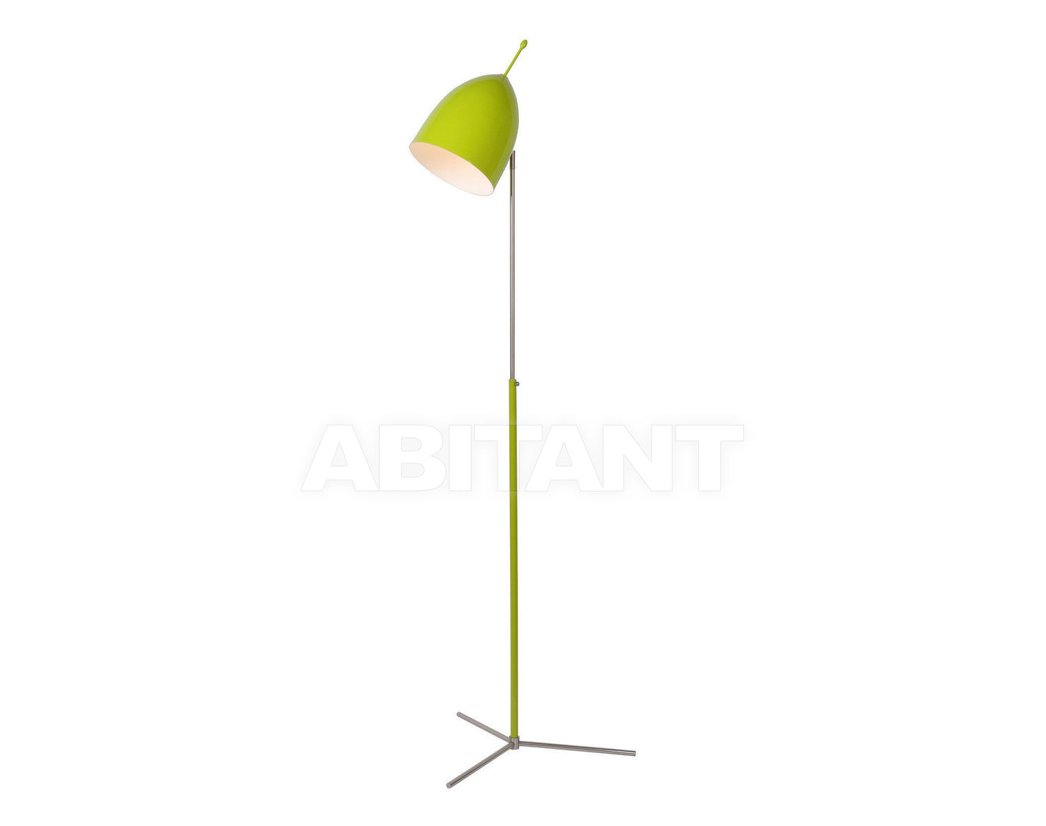 Купить Торшер Lucide  Floor & Table Lamps 31741/01/85