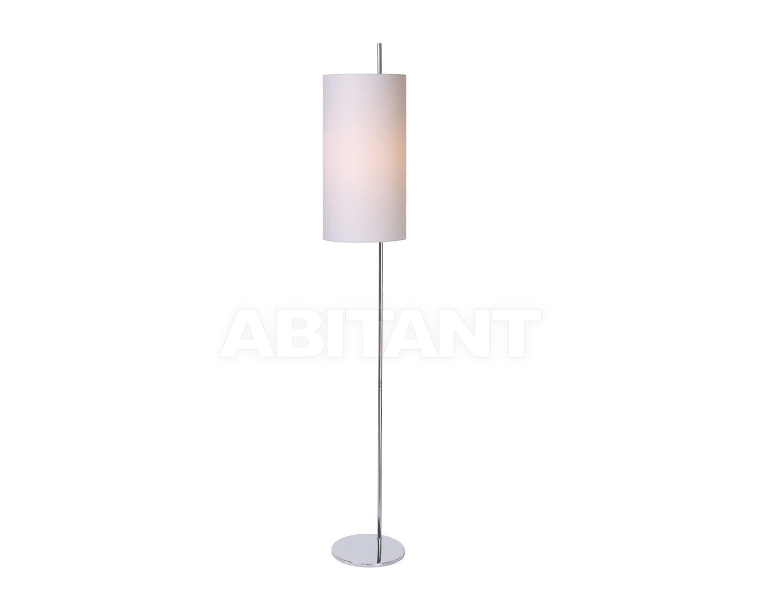 Купить Торшер ZOIA Lucide  Floor & Table Lamps 31750/01/11