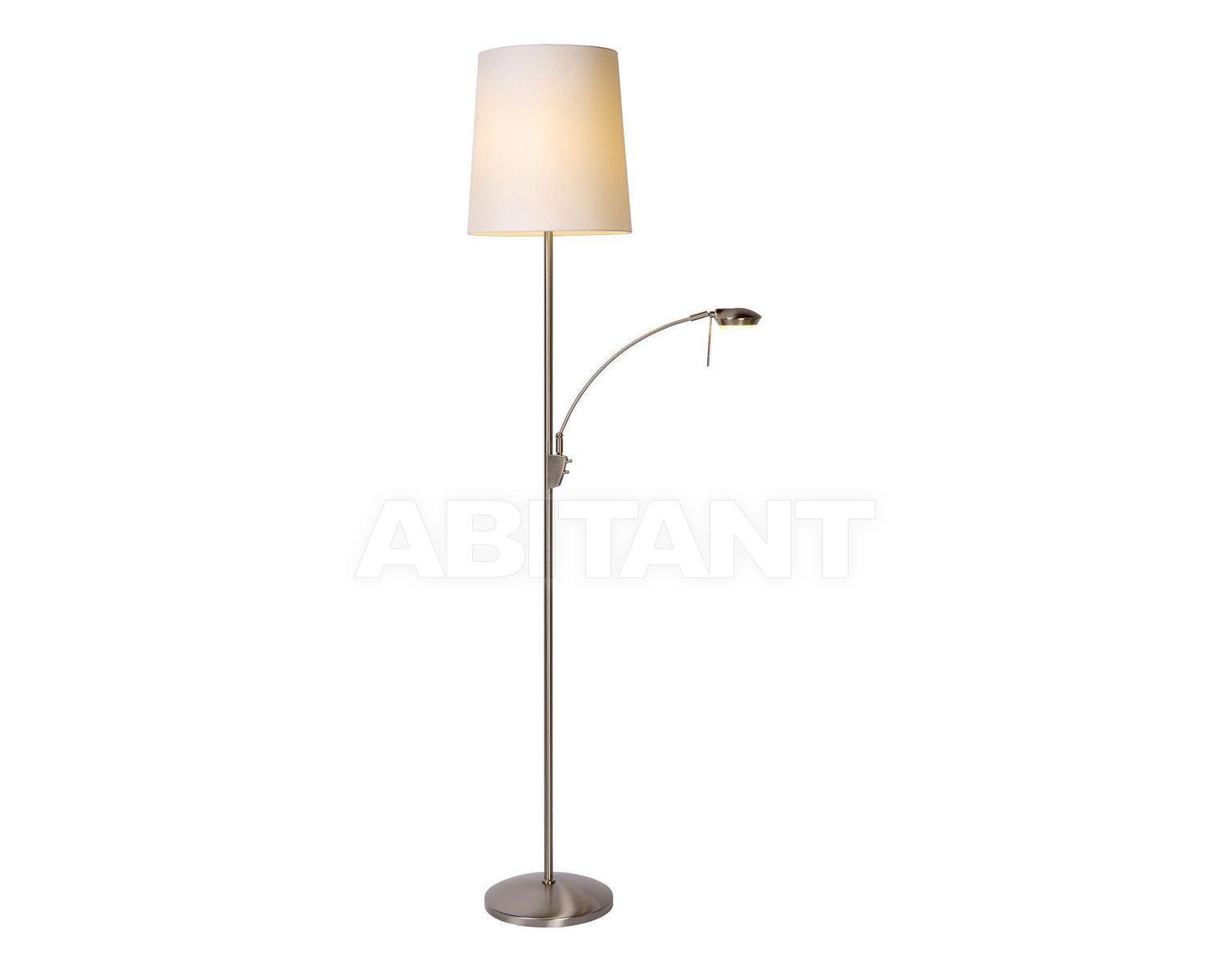 Купить Торшер PEGGY Lucide  Floor & Table Lamps 39705/03/31