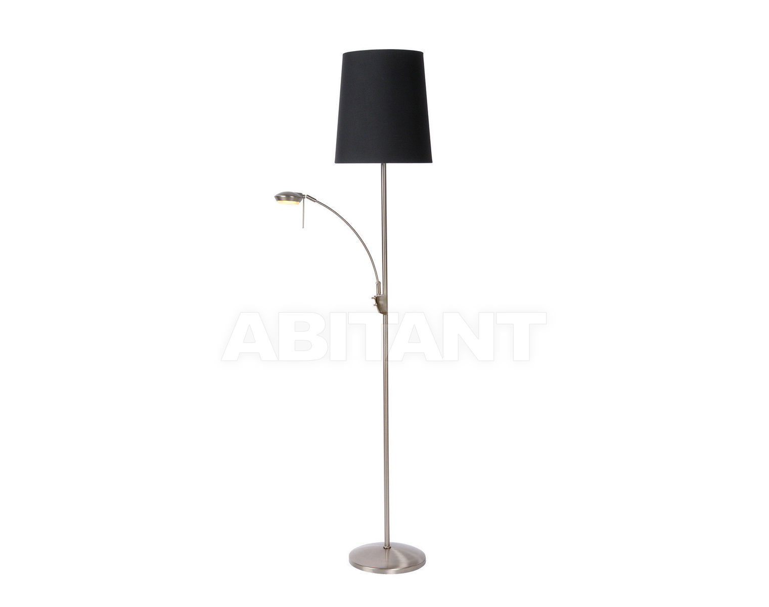 Купить Торшер PEGGY Lucide  Floor & Table Lamps 39705/03/30