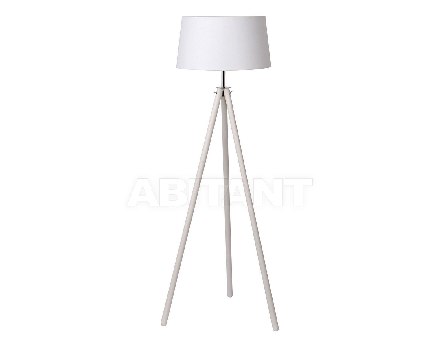Купить Торшер UMBRA Lucide  Floor & Table Lamps 24751/01/31
