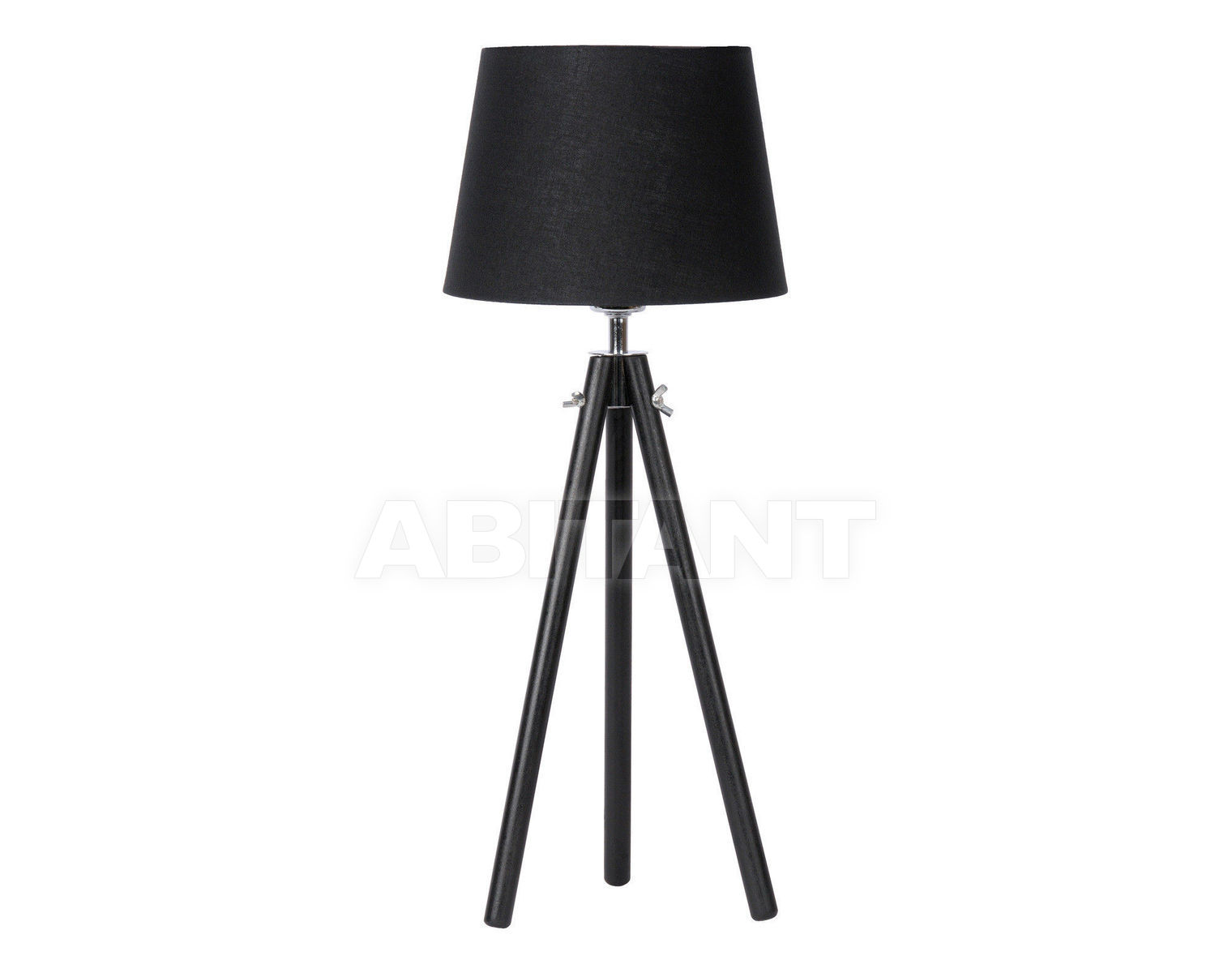 Купить Лампа настольная UMBRA Lucide  Floor & Table Lamps 24551/01/30