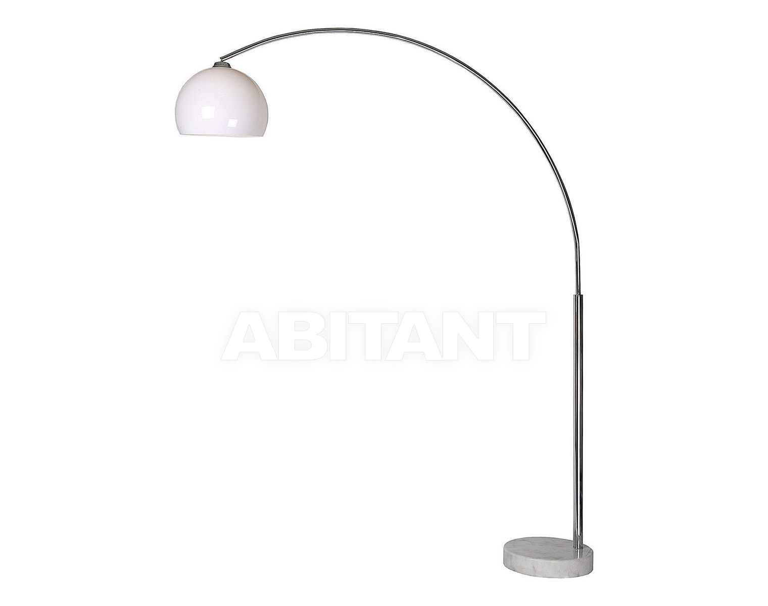 Купить Торшер Lucide  Floor & Table Lamps 13700/01/31