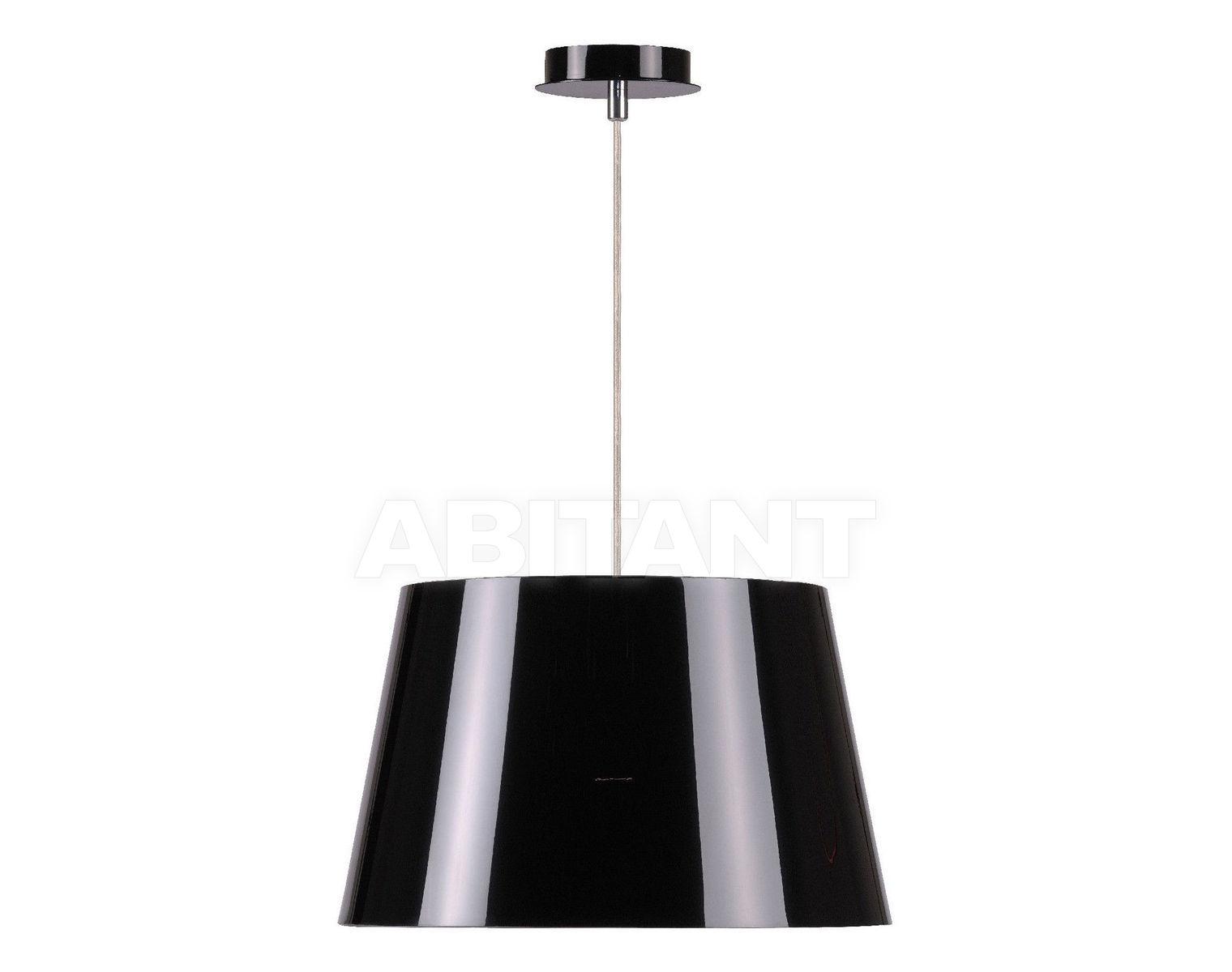 Купить Светильник ETHEL Lucide  Floor & Table Lamps 31401/45/30