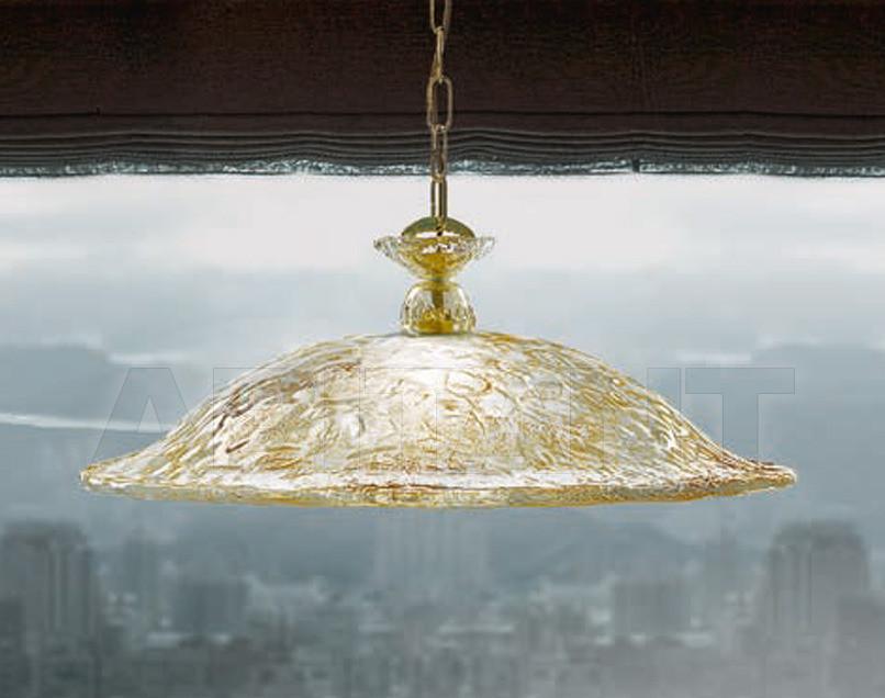 Купить Светильник Sylcom s.r.l. Stile 1185/60 D-K ORO