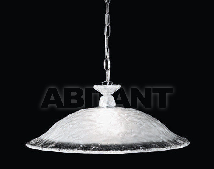 Купить Светильник Sylcom s.r.l. Stile 1185/60 D-K CO