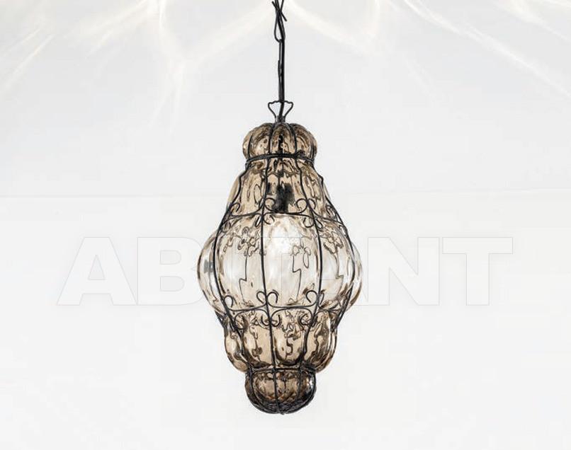 Купить Светильник Sylcom s.r.l. Stile 1436 FU