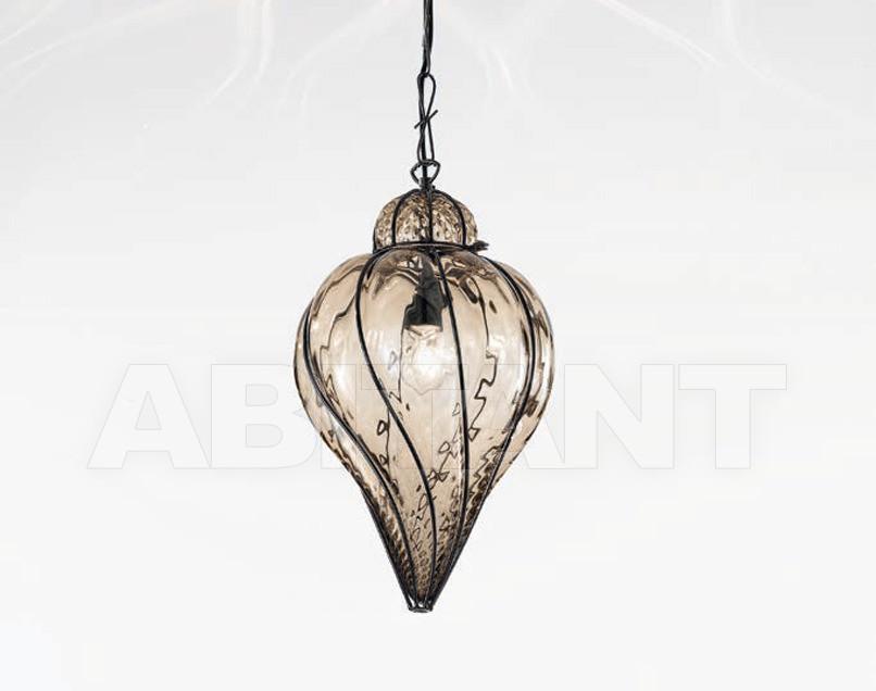 Купить Светильник Sylcom s.r.l. Soffio 1439 FU