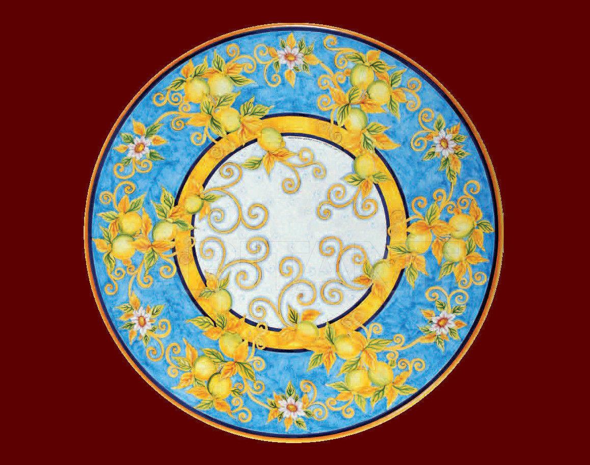 Купить Топ Domiziani Classic Sun sun 157 80 x 80
