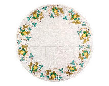 Купить Топ Domiziani Classic Sun sun 16 80 x 80