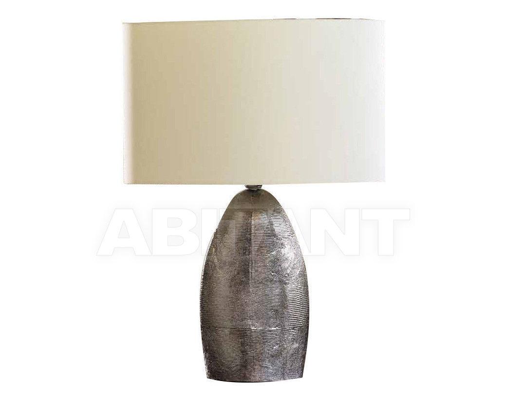 Купить Лампа настольная SMALL SIZE PYTHON LAMP Villari Grande Opera Ii 0000375-606