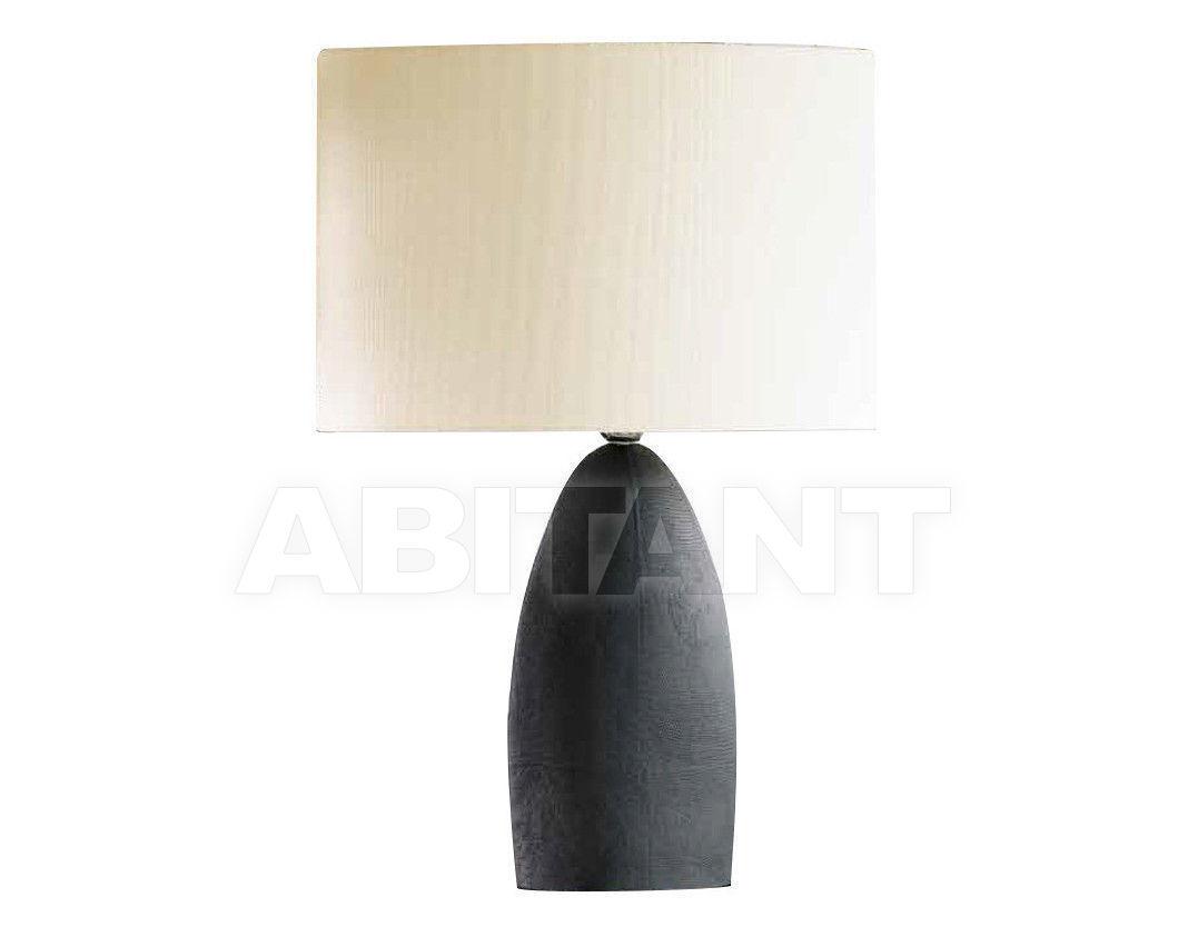 Купить Лампа настольная SMALL SIZE PYTHON LAMP Villari Grande Opera Ii 0000375-807