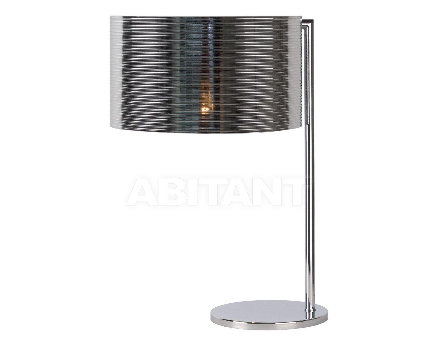Купить Лампа настольная BIRKA Lucide  Floor & Table Lamps 31525/81/11