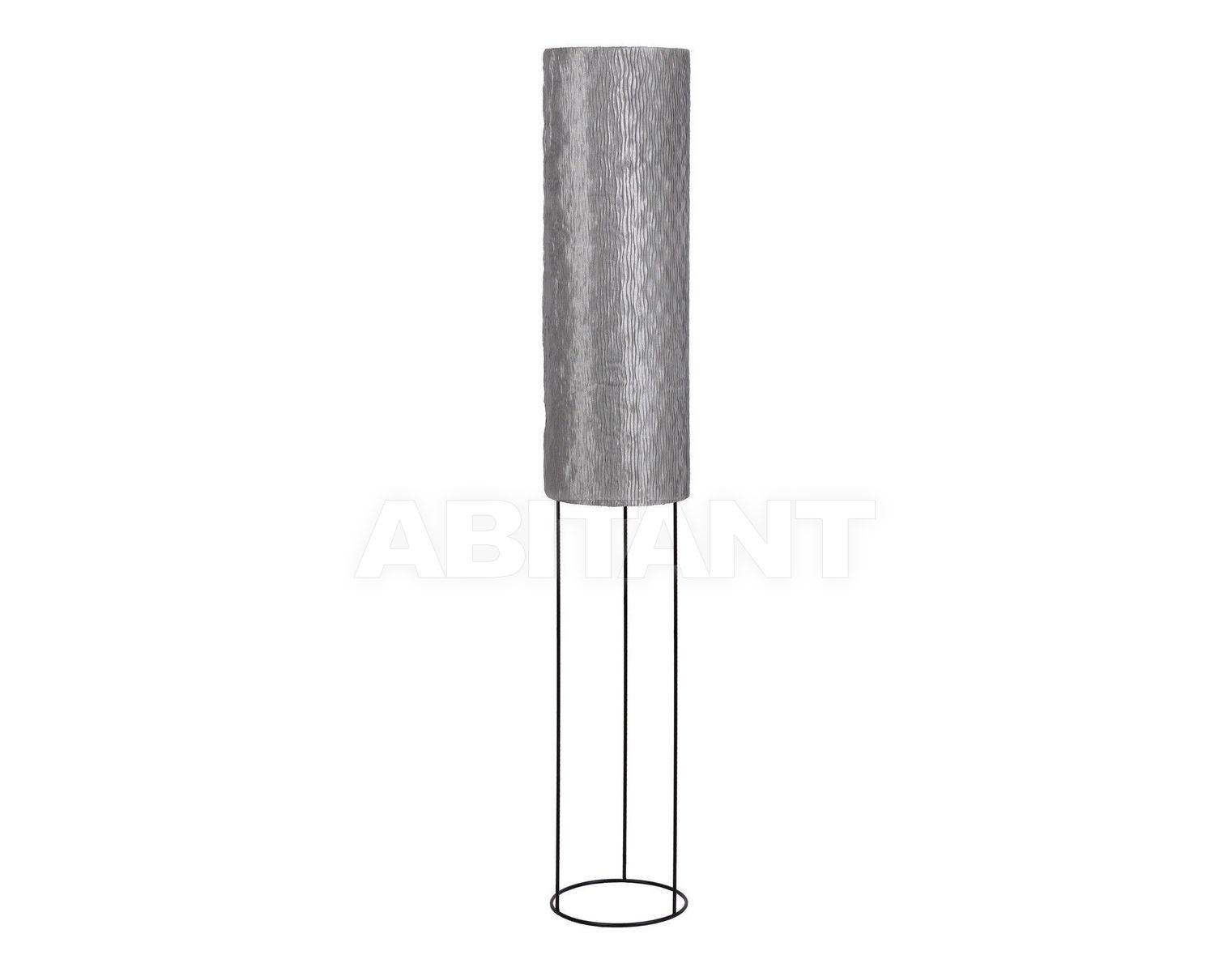 Купить Лампа напольная Lucide  Floor & Table Lamps 71738/01/14