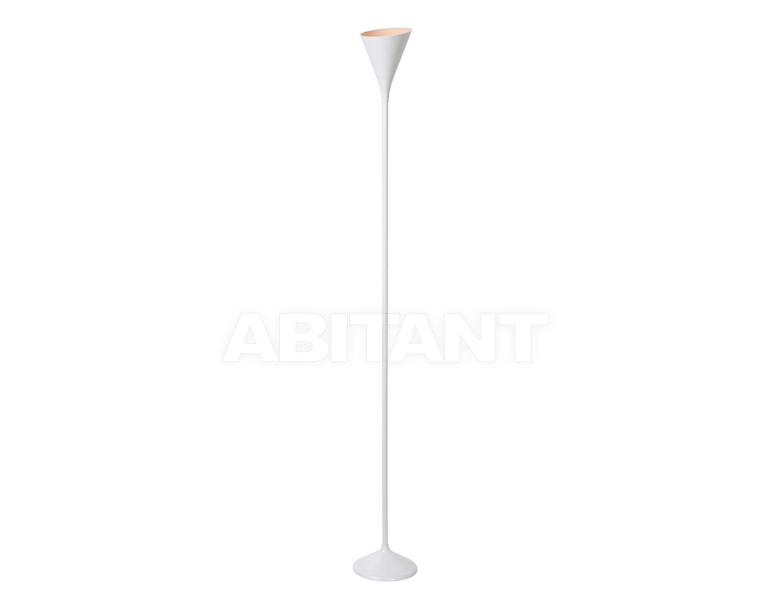 Купить Торшер Lucide  Floor & Table Lamps 30707/01/31