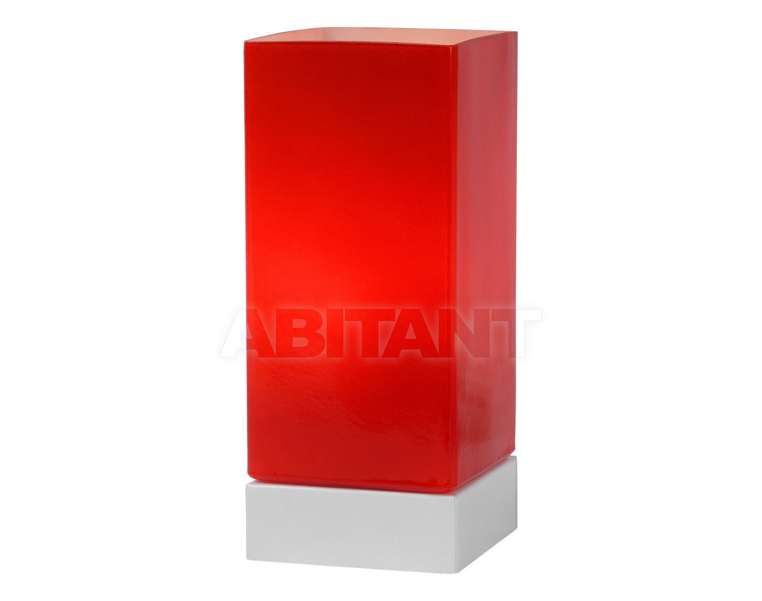 Купить Лампа настольная COLOUR-TOUCH Lucide  Floor & Table Lamps 71529/01/32