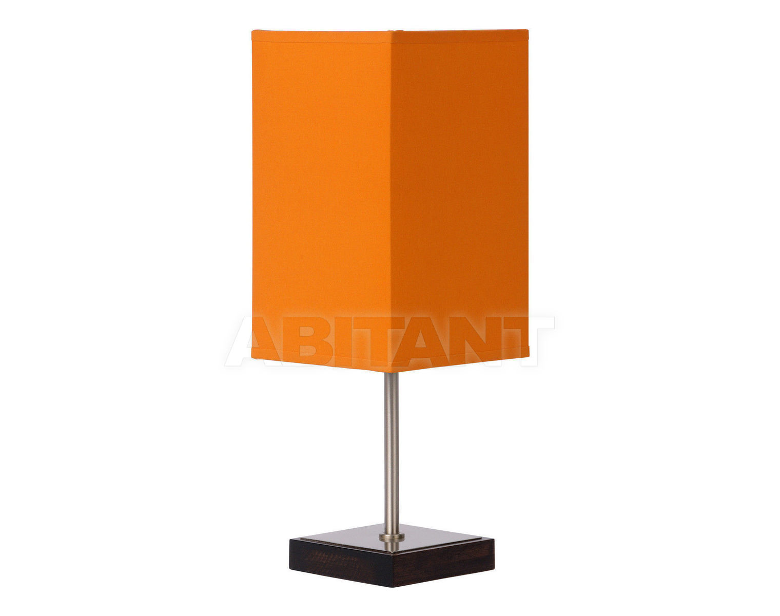 Купить Лампа настольная DUNA-TOUCH Lucide  Floor & Table Lamps 39502/01/53