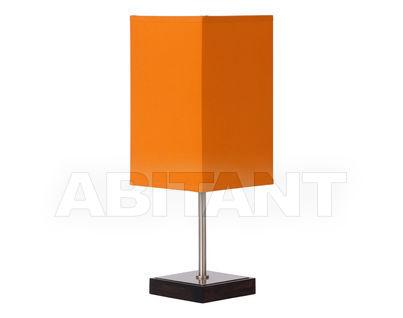 Лампа настольная DUNA-TOUCH