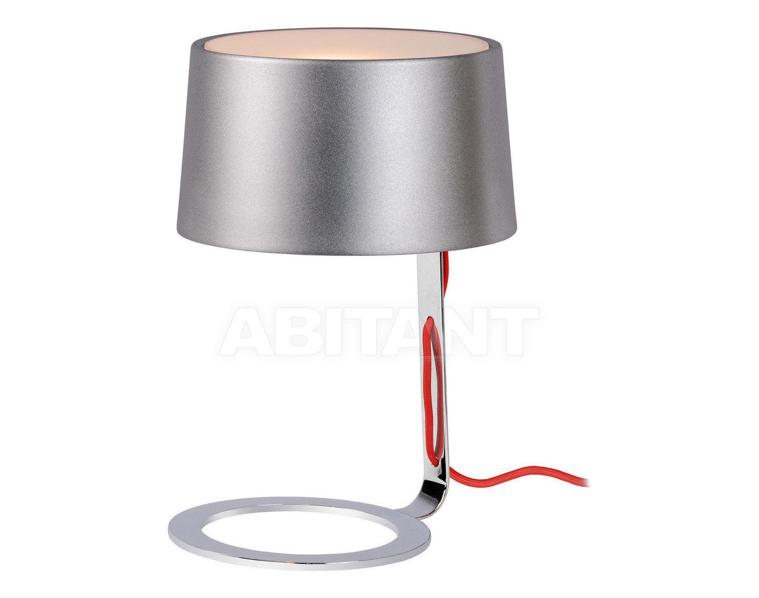 Купить Лампа настольная AIKO Lucide  Floor & Table Lamps 70568/24/36