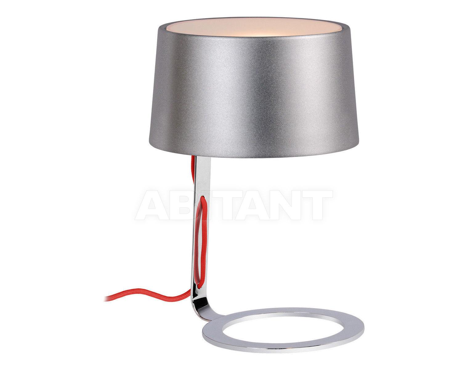 Купить Лампа настольная AIKO Lucide  Floor & Table Lamps 70568/33/36