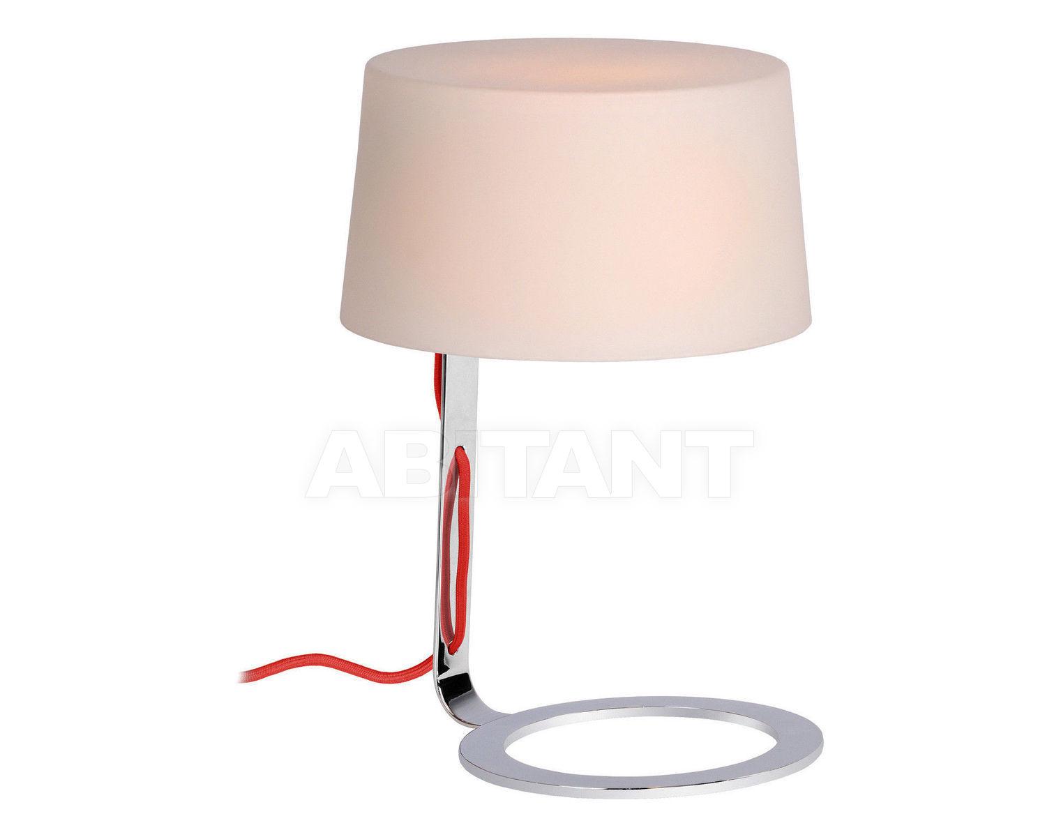 Купить Лампа настольная AIKO Lucide  Floor & Table Lamps 70568/33/61