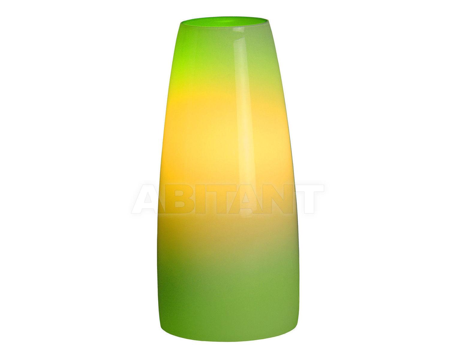Купить Лампа настольная EMMY Lucide  Floor & Table Lamps 71526/01/33