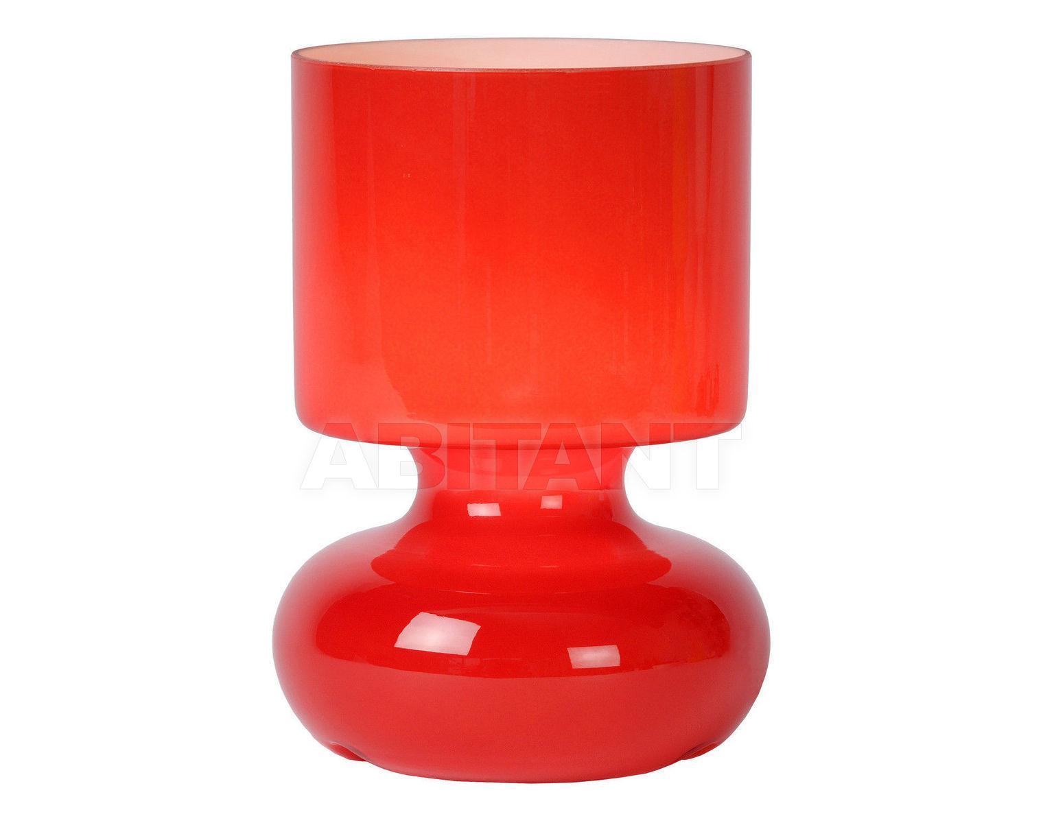Купить Лампа настольная KWORIE Lucide  Floor & Table Lamps 18500/01/32