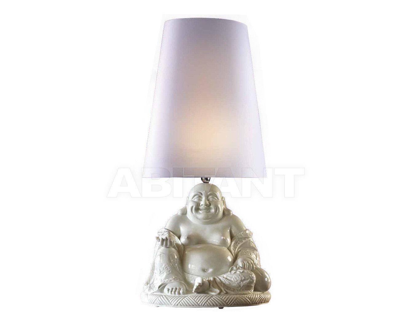 Купить Лампа настольная NAIF Villari Grande Opera Ii 0000466-102