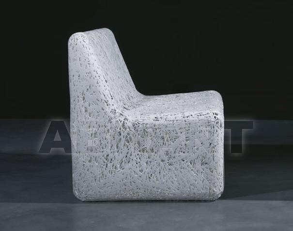 Купить Кресло Emporium Living CL 237 CORA 2