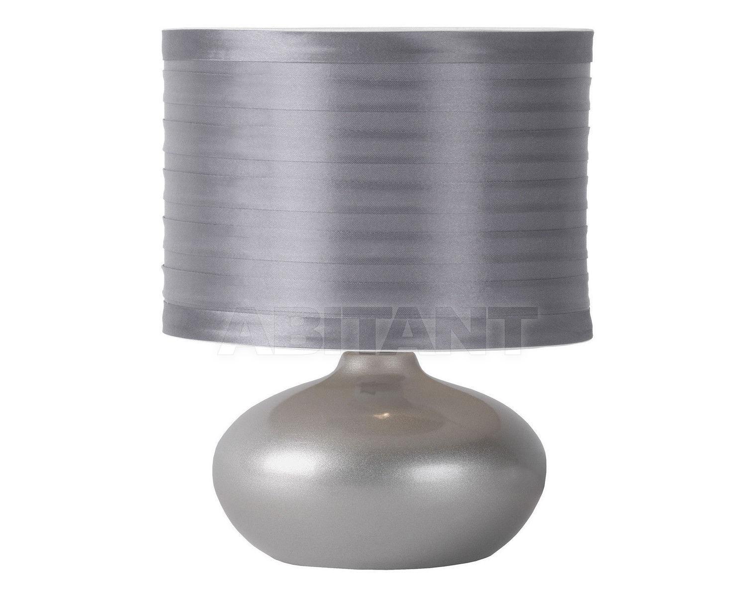 Купить Лампа настольная TINA Lucide  Floor & Table Lamps 14559/81/36