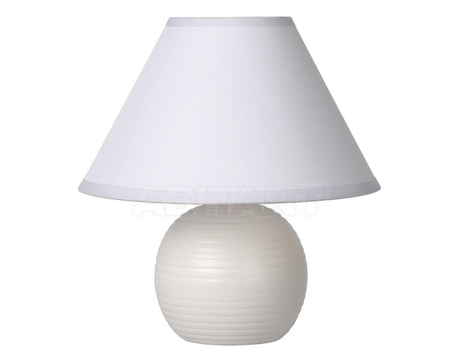 Купить Лампа настольная KADDY Lucide  Floor & Table Lamps 14550/81/31