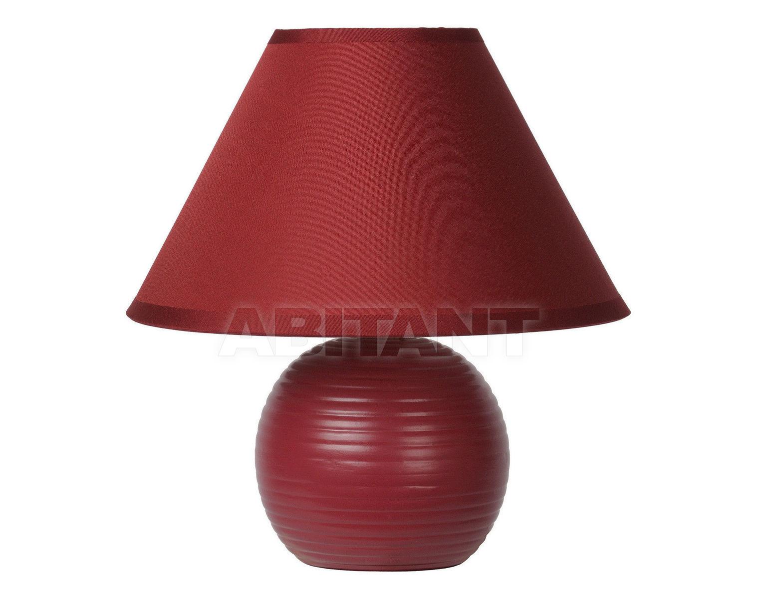 Купить Лампа настольная KADDY Lucide  Floor & Table Lamps 14550/81/57