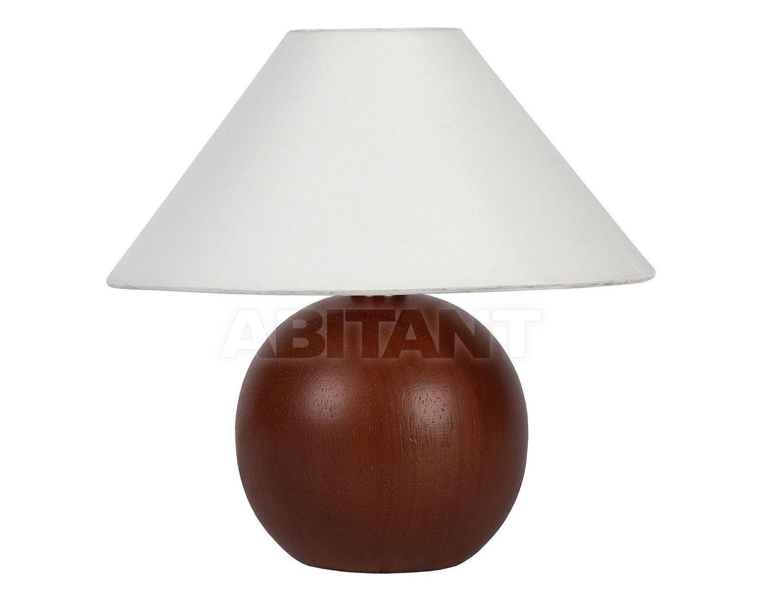 Купить Лампа настольная CONDI Lucide  Floor & Table Lamps 14565/81/72