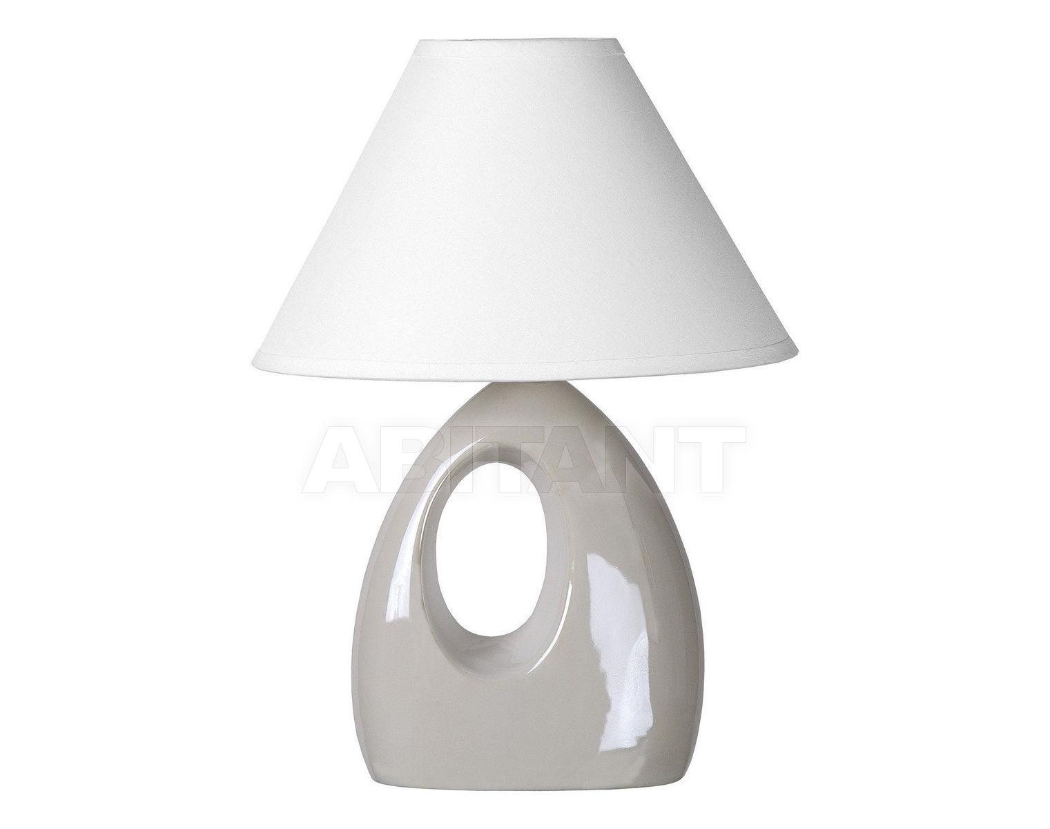Купить Лампа настольная HOAL Lucide  Floor & Table Lamps 14558/81/31